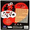 Ego Love. Настольная игра для компании. Hobby World (1306)