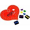 Ego Love. Настольная игра для компании (1306)