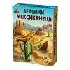 Зелений Мексиканець - Настольная игра (укр)