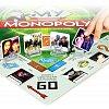 """Настольная игра """"Моя Монополия"""" -  Hasbro A8595"""