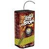 Дженга Бум (Jenga Boom) Hasbro A2028