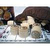 Русское лото в коробке (деревянные бочонки), Данко 0372