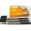 Дротики One80 Flash Brass steeltip