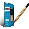 Дротики One80 Speed Brass steeltip