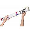 Карта желаний Dream&Do. Мотивационный плакат от mot1ve.me