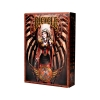 Карты Bicycle Anne Stokes 3 - Steampunk, 1029810