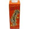 Джанга Супер Вежа, настольная игра от Ариал