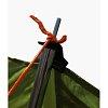 Ветрозащита KingCamp Windscreen (KT3066) Green