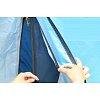 Палатка KingCamp Backpacker (KT3019) Blue (мест: 2)