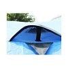 Палатка KingCamp Hiker 3 (KT3021) Blue (мест: 3)