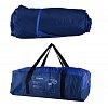 Палатка KingCamp Monodome 3 (KT3010) Blue (мест: 3)