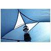Палатка KingCamp Monodome 3 (KT3010) Green (мест: 3)