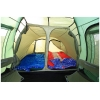 Палатка KingCamp Roma 4 (KT3069) Green (мест: 4)