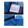 Спальный мешок KingCamp ACTIVE 250 DOUBLE (KS3189) L Grey