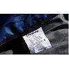 Спальный мешок KingCamp Breeze (KS3120) L Sky blue