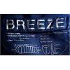 Спальный мешок KingCamp Breeze (KS3120) R Sky blue