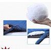 Спальный мешок KingCamp Oasis 300 (KS3151) L Blue