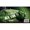 Спальный мешок KingCamp Oxygen (KS3122) L Green