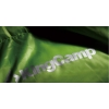 Спальный мешок KingCamp Oxygen (KS3122) R Green
