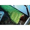 Спальный мешок KingCamp Oxygen (KS3122) R Grey