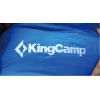 Спальный мешок KingCamp Treck 125 (KS3190) L Green