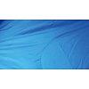Спальный мешок KingCamp Treck 125 (KS3190) R Blue