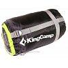 Спальный мешок KingCamp Treck 200 (KS3191) L Green