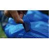 Спальный мешок KingCamp Treck 200 (KS3191) R Green