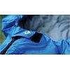 Спальный мешок KingCamp Treck 250 (KS3192) R Blue