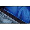Спальный мешок KingCamp Treck 250 (KS3192) R Green
