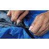 Спальный мешок KingCamp Treck 300 (KS3131) R Blue