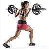 Пояс для фитнеса 10 см S/M, ProForm, PFIFBSM13