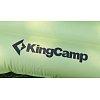 Надувной матрас KingCamp LightWeight ChairBed (KM3577) Green