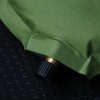 Самонадувающийся коврик KingCamp WAVE SUPER (KM3548) Green