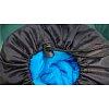 Спальный мешок KingCamp ACTIVE 250 (KS3103) L Blue