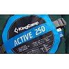 Спальный мешок KingCamp ACTIVE 250 (KS3103) L Green