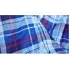 Спальный мешок KingCamp ACTIVE 250 (KS3103) R Blue