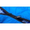 Спальный мешок KingCamp ACTIVE 250 (KS3103) R Grey