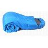 Спальный мешок KingCamp Oasis 250 (KS3121) R Grey