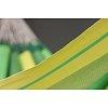 Одноместный гамак La Siesta Orquidea jungle (ORH14-4)