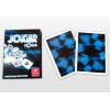 Игральные карты Cartamundi Joker Poker, Standard Index
