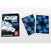 Игральные карты Cartamundi Joker Poker, Standard Index
