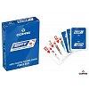 Пластиковые карты Copag EPT (European Poker Tour), Jumbo Index