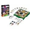Cluedo Travel - Дорожная игра Клуэдо (Улика). Hasbro (B0999)