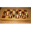 Шахматы Турнирные СССР 50x50 см