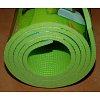 Детский развивающий коврик Verdani Kinder XXL, 8 мм, 200 x 120 см, 33 кг/м3
