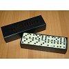 Домино Дубль-6 (48x24x6мм, с шариком) картонная коробка