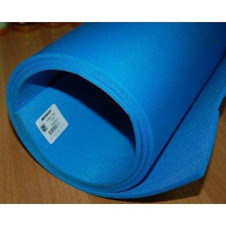 Коврик для фитнеса ижевский Изолон Yoga Master (5 мм, 180 x 60 см, 66 кг/м3, одноцвет)