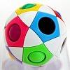 Орбо - головоломка в дорогу (многоразовый антистресс). Popular Playthings (384107)