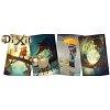 Dixit 6 Memories (Воспоминания), дополнение к игре Диксит